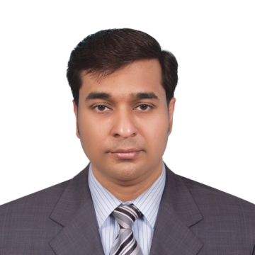 naved ahsan, 36, Karachi, Pakistan