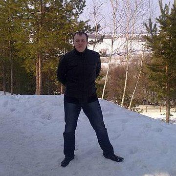 Павел, 32, Ryazan, Russia