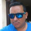 Yoandry Fernandez, 39, Marbella, Spain