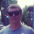 Ruslan, 25, Orenburg, Russia