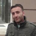 KAZIM ZM, 32, Bishkek, Kyrgyzstan