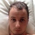 Xavier Mitjavila Reyes, 33, Barcelona, Spain