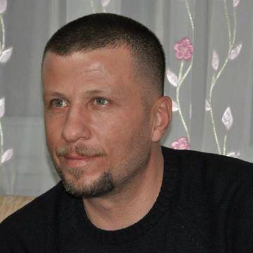 Mehmet Yılmaz, 45, Denizli, Turkey