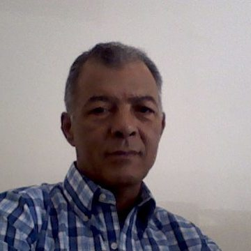 hassenlulu, 63, Mailand, Italy