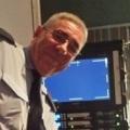 cesare lazzarini, 57, Candiolo, Italy