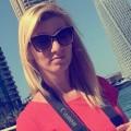 Stella, 26, Odesa, Ukraine