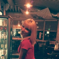 Stella, 26, Odessa, Ukraine