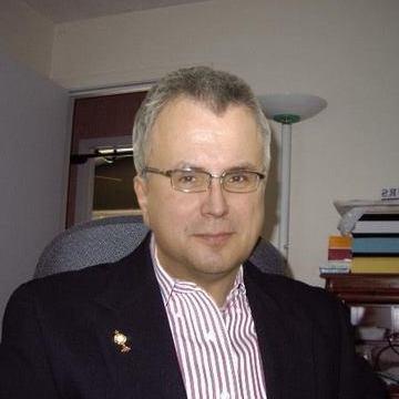 allyn, 56, Allan, Canada