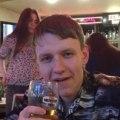 Дмитрий, 25, Irkutsk, Russia