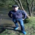 Maciej, 33, Bielsko-biala, Poland