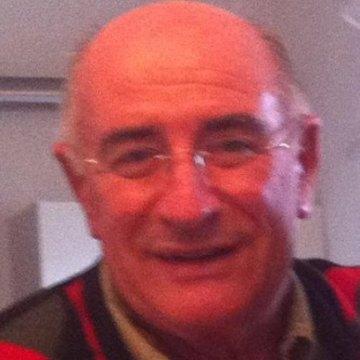 Nicola, 76, Bari, Italy