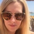 Anna, 35, Odessa, Ukraine