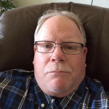 Christopher Werner, 55, Riverbank, United States