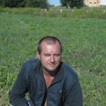алик, 36, Vileika, Belarus