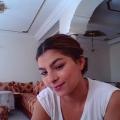 zainna, 32, Casablanca, Morocco