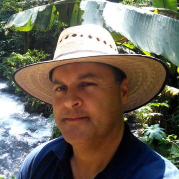 hector h aguilar, 45, Tijuana, Mexico