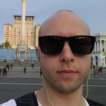 serz, 29, Tallinn, Estonia
