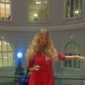 лана, 40, Saint Petersburg, Russia