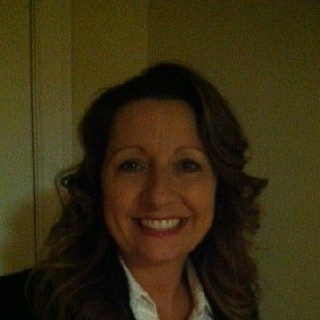 Pamela, 47, Wilmington, United States
