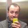 Иван , 33, Moskovskij, Russia