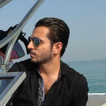 Ask me, 29, Dubai, United Arab Emirates