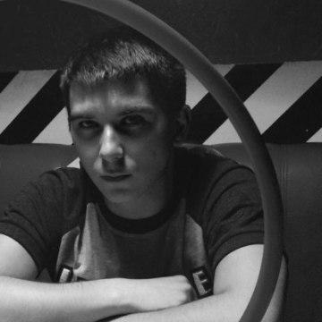 Сергей , 25, Volgograd, Russia
