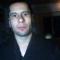 Emilian, 38, Bacau, Romania