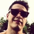 Hugo Mancilla, 29, Mexico, Mexico