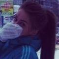 oksana, 28, Dnipro, Ukraine