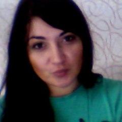 oksana, 28, Dnepropetrovsk, Ukraine