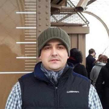 javier saldaña rodrigo, 38, Ejea De Los Caballeros, Spain