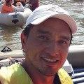 J Roberto Gallegos, 31, Petatlan, Mexico