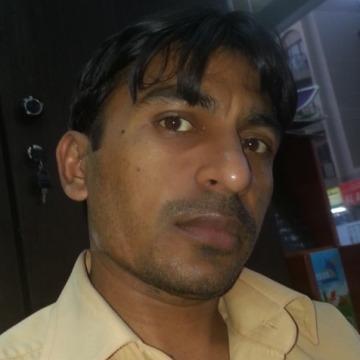 haq, 32, Dubai, United Arab Emirates