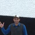 Ahmed+971507637464, 30, Dubai, United Arab Emirates