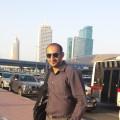 Ask me, 30, Dubai, United Arab Emirates