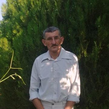 sugarpeter, 62, Nyiregyhaza, Hungary
