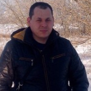 Игорь, 33, Bryansk, Russia