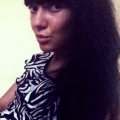 Яна, 28, Voronezh, Russia