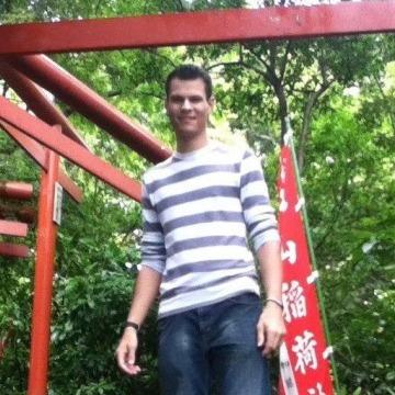 Joseph, 23, Massapequa, United States