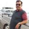 Adel Hassan, 46, Bagdad, Iraq