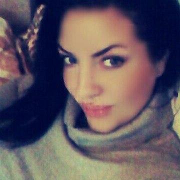 Anna, 31, Minsk, Belarus