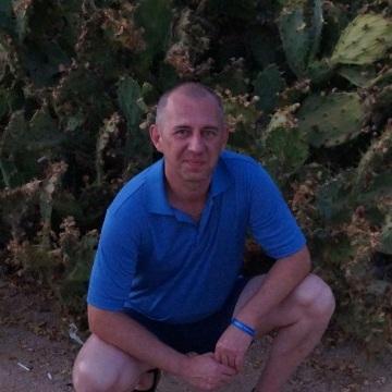 Сергей, 43, Voronezh, Russia