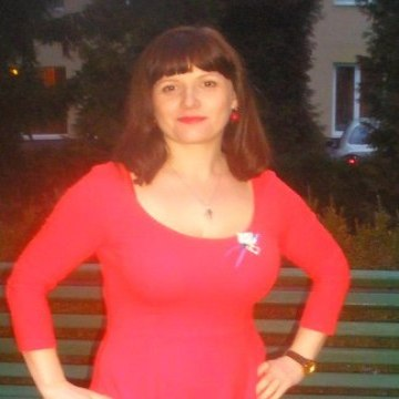Екатерина, 27, Neteshin, Ukraine
