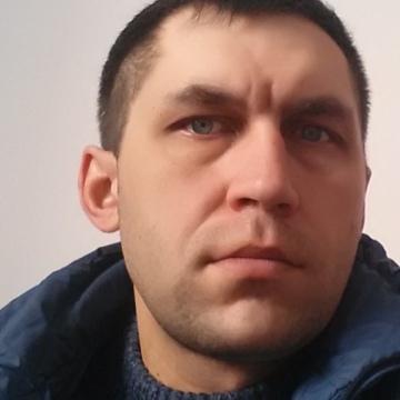 дмитрий, 38, Astana, Kazakhstan