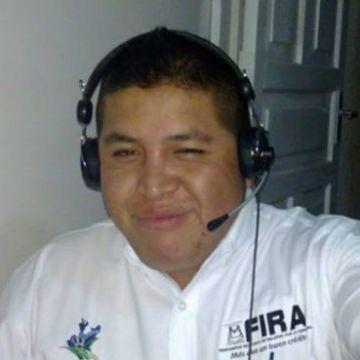 Mvz Secondboy, 29, Guadalajara, Mexico