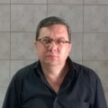 Mehmet, 37, Ankara, Turkey