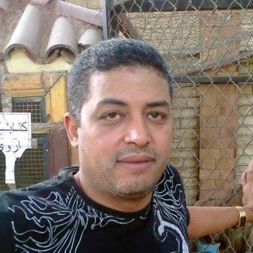 mohamed abd el, , Cairo, Egypt