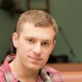 Alex, 28, Dnepropetrovsk, Ukraine