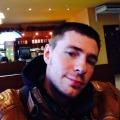 Artur, 31, Munchen, Germany