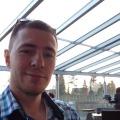 Artur, 32, Munchen, Germany